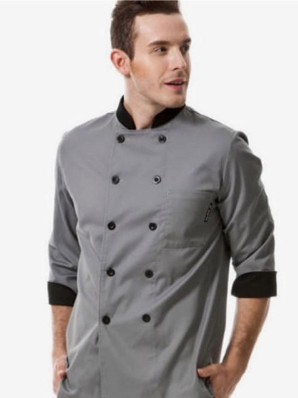 Aşçı Ceketi 22