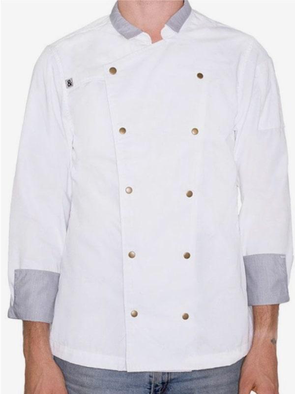 Aşçı Ceketi 48