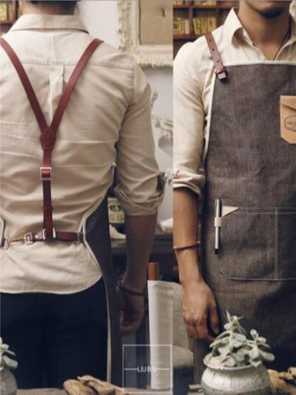Cafe Bistro Özel Tasarımlar 65
